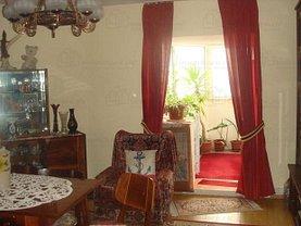 Apartament de vânzare 2 camere în Constanta, Bratianu