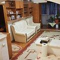 Apartament de vânzare 3 camere, în Constanta, zona CET