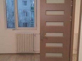Apartament de vânzare 2 camere în Constanta, I. C. Bratianu
