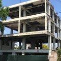Apartament de vânzare 20 camere, în Constanţa, zona Ultracentral