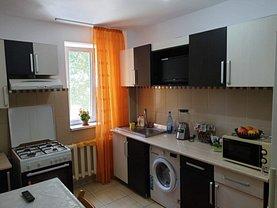 Apartament de vânzare 2 camere, în Constanta, zona Far