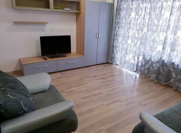 Apartament 2 camere Mamaia Miraj - imaginea 1