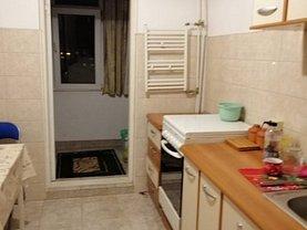 Apartament de vânzare 2 camere, în Constanta, zona Km 5