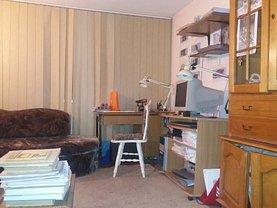 Apartament de vânzare 2 camere, în Navodari, zona Sud