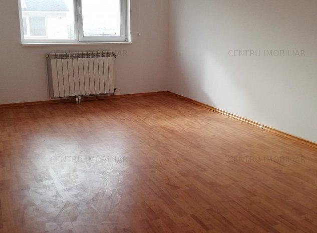 Apartament 2 camere decomandate Km 5 - imaginea 1