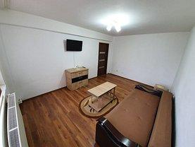 Apartament de închiriat 2 camere, în Constanţa, zona Ultracentral