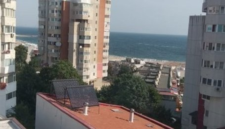 Apartamente Constanţa, Faleza Nord
