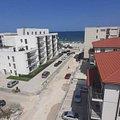 Penthouse de vânzare 3 camere, în Mamaia-Sat