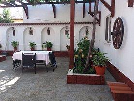 Casa de vânzare 8 camere, în Constanţa, zona Faleza Nord