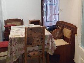 Casa 3 camere în Constanta, Tomis I