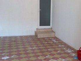 Casa de vânzare 3 camere, în Constanţa, zona Casa de Cultură