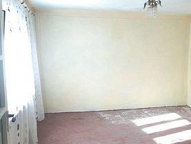 Casa de vânzare 4 camere, în Constanta, zona Anda