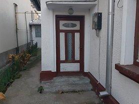 Casa de vânzare 4 camere, în Constanţa, zona Inel I