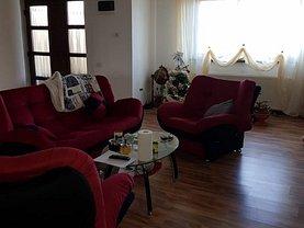 Casa de vânzare 6 camere, în 2 Mai, zona Ultracentral