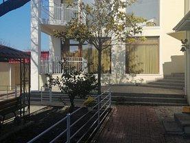 Casa de închiriat 7 camere, în Constanta, zona Stadion