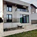 Casa de vânzare 3 camere, în Mamaia-Sat
