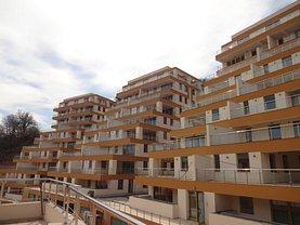 Apartament de vânzare 3 camere, în Brasov, zona Poiana Brasov