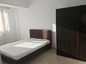 Apartament de închiriat 2 camere, în Bucuresti, zona Iancului