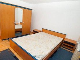 Apartament de închiriat 3 camere, în Bucuresti, zona Unirii