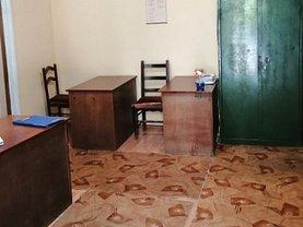 Apartament de vânzare 3 camere, în Cehu Silvaniei