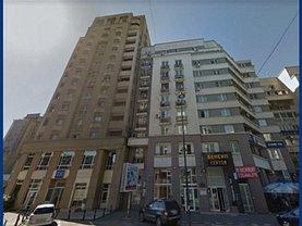 Vânzare birou în Bucuresti, Natiunile Unite