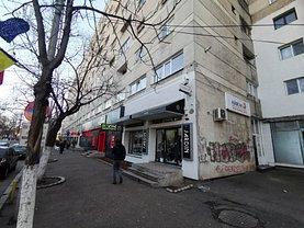 Vânzare birou în Buzau, Balcescu
