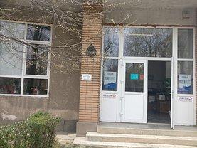 Vânzare birou în Hunedoara, Central