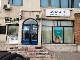 Vânzare birou în Giurgiu, Central