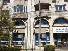 Vânzare birou în Galati, Central