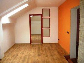 Apartament de vânzare 2 camere, în Oradea, zona Vest