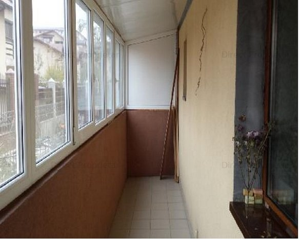 Apartament 2 camere, Bragadiru - Prelungirea Ghencea - imaginea 1