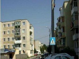 Apartament de vânzare 2 camere, în Mioveni, zona Central