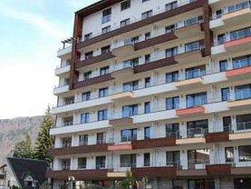 Apartament de vânzare 2 camere, în Sinaia, zona Platoul Izvor