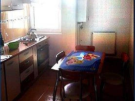 Apartament de vânzare 3 camere, în Buzau, zona Unirii Centru