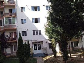 Apartament de vânzare 2 camere, în Bistrita, zona Independentei