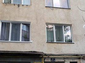 Apartament de vânzare 2 camere, în Zalau, zona Porolissum