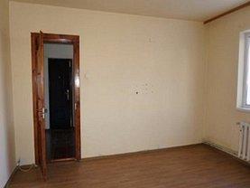 Apartament de vânzare 2 camere în Sfantu Gheorghe, Simeria