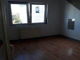 Apartament de vânzare 2 camere în Sfantu Gheorghe, Ciucului