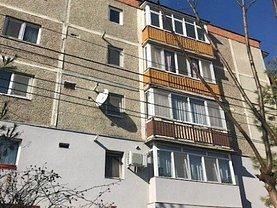 Apartament de vânzare 2 camere, în Jimbolia, zona Central