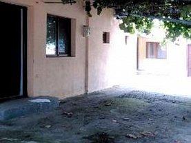 Casa de vânzare 5 camere, în Măcin, zona Central