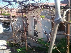 Casa de vânzare 3 camere, în Turnu Magurele, zona Central
