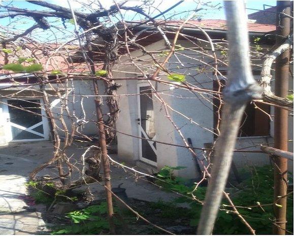 Casa 3 camere, Str. Libertatii - imaginea 1