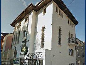 Casa de vânzare 10 camere, în Bucuresti, zona Cismigiu