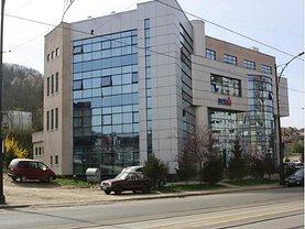 Vânzare birou în Resita, Centrul Civic