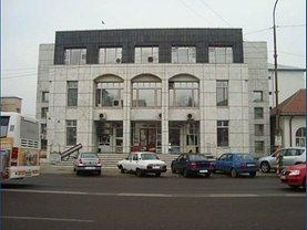 Vânzare birou în Alexandria, Central