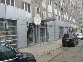 Spaţiu comercial în Bucuresti, Pantelimon