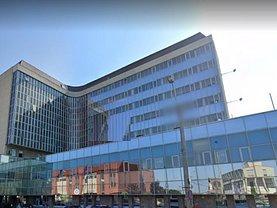 Spaţiu comercial în Targu Mures, Central
