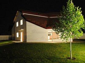 Casa de vânzare 5 camere, în Chitila