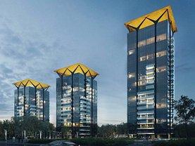 Apartament de vânzare 3 camere, în Bucureşti, zona Primăverii