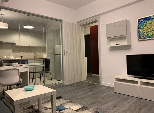 21th residence garsoniera superba - imaginea 1